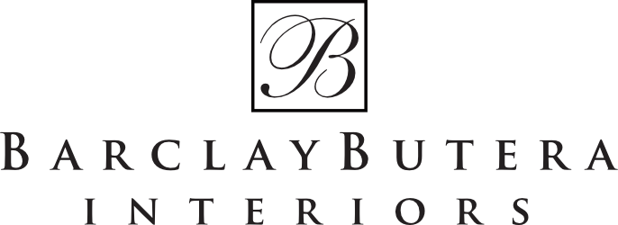 Barclay Butera Interiors