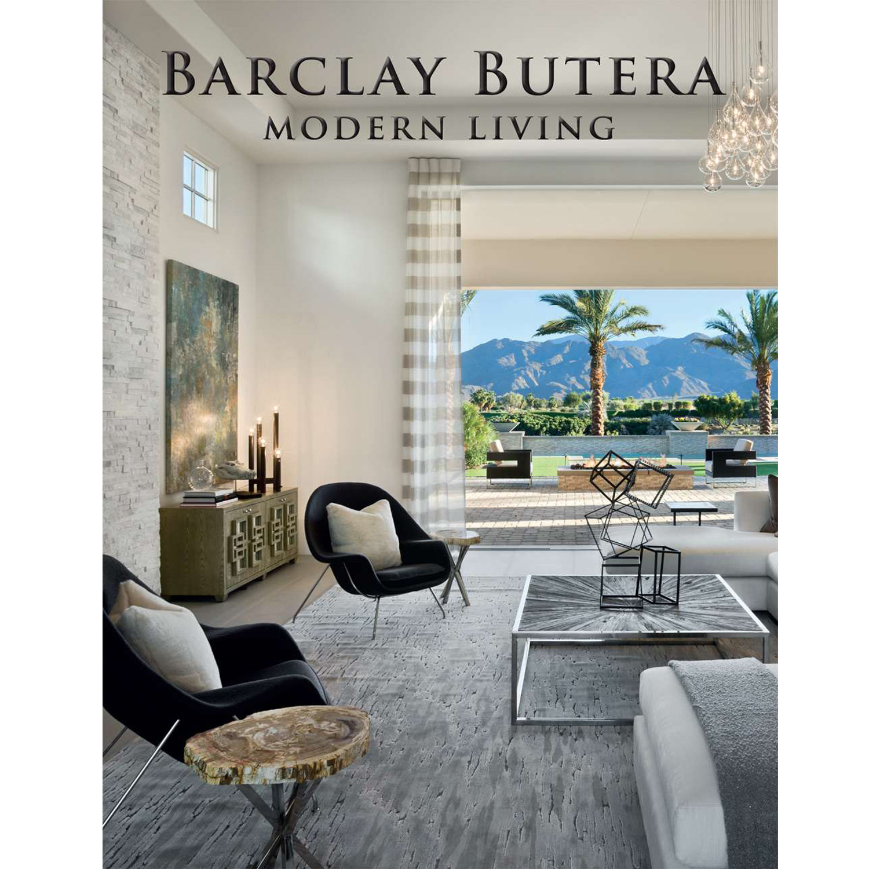 Barclay Butera U2013 Modern Living