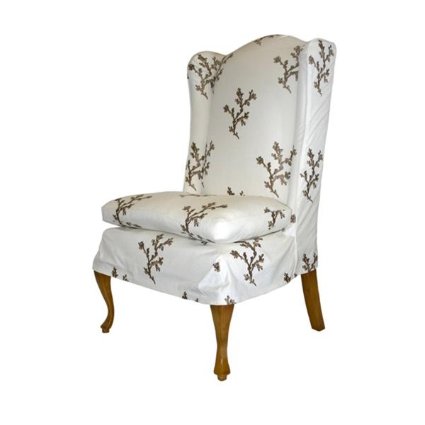 Balboa Dining Chair