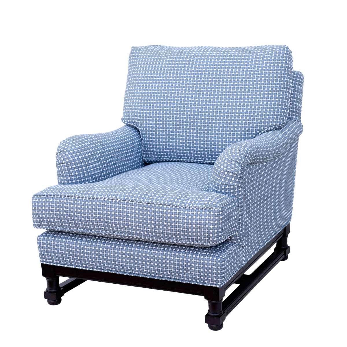 Carmel Club Chair