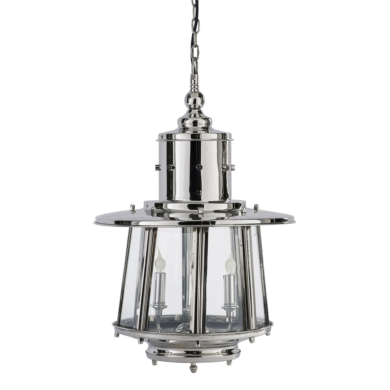r cape chandelier peninsula chandeliers the from nautical mendel incarnation
