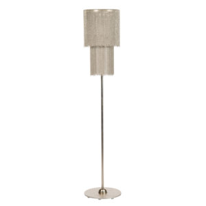 Lz 64229web 300x300g zephyr silver floor lamp mozeypictures Image collections