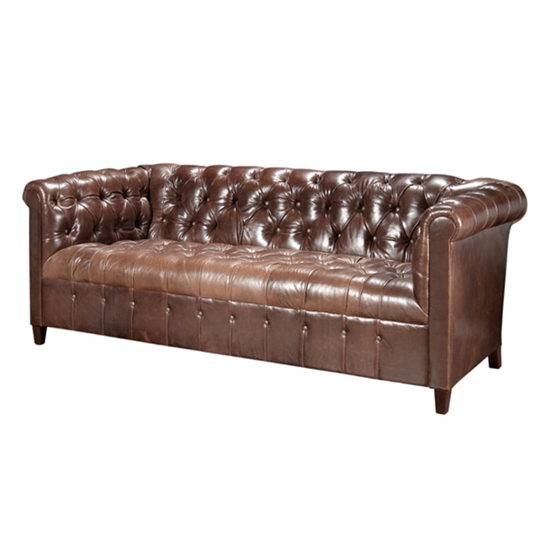 sofas manchester manchester 1 pinterest thesofa. Black Bedroom Furniture Sets. Home Design Ideas