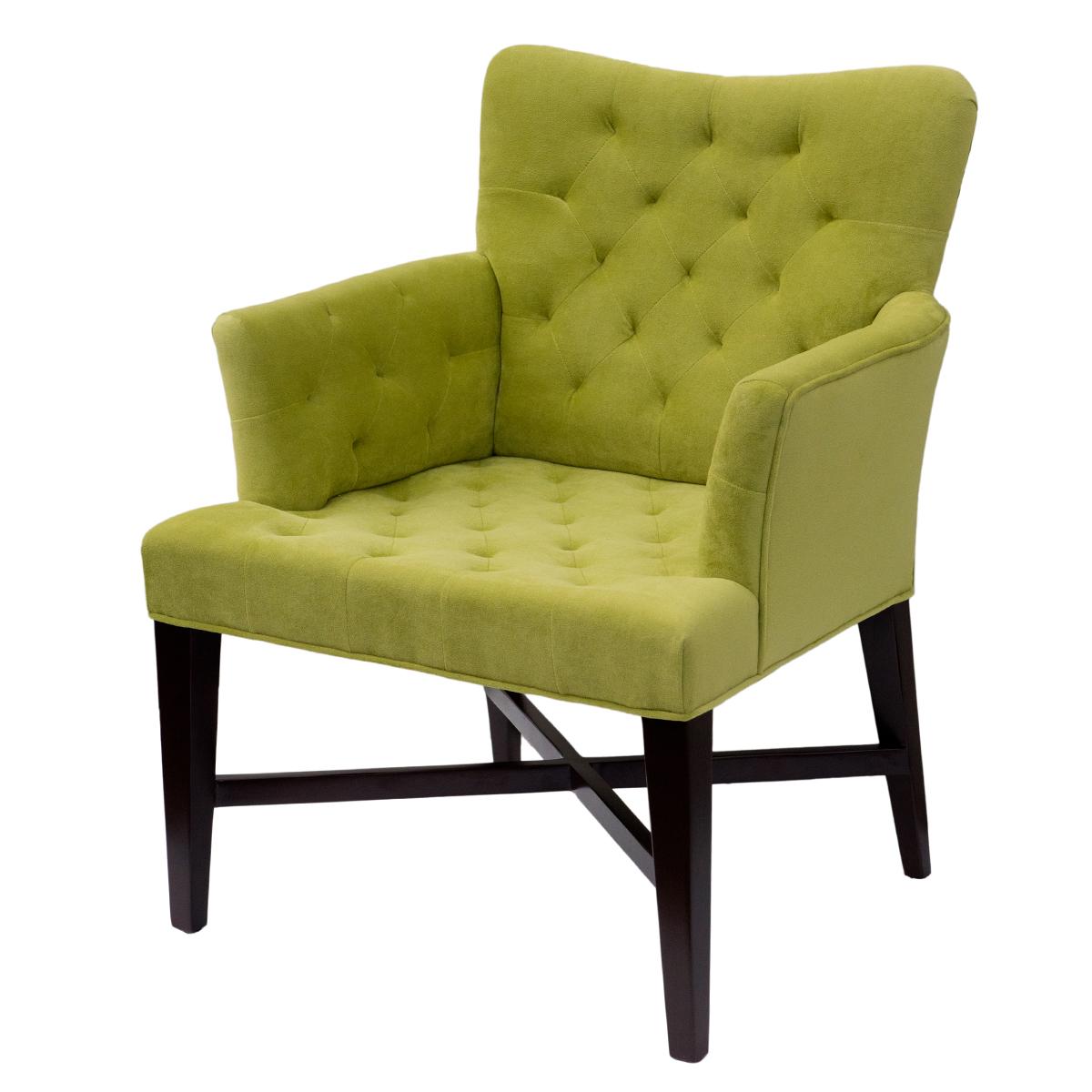 Ridgecrest Arm Chair3