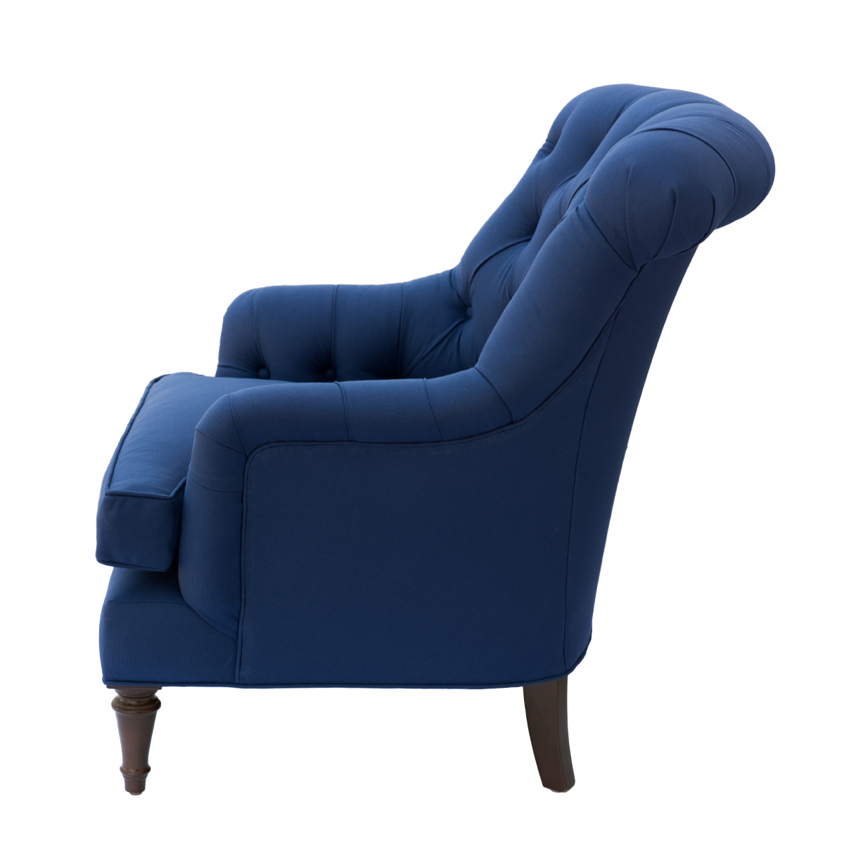Tiffany Occasional Chair3