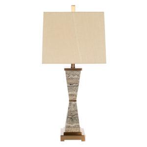 Table lamps argosy stone table lamp aloadofball Images