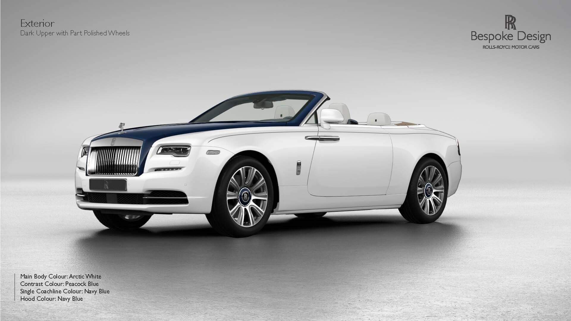 rolls royce dawn dark blue. Get In Touch Rolls Royce Dawn Dark Blue