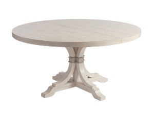 Round Table Corona Ca.Dining Tables