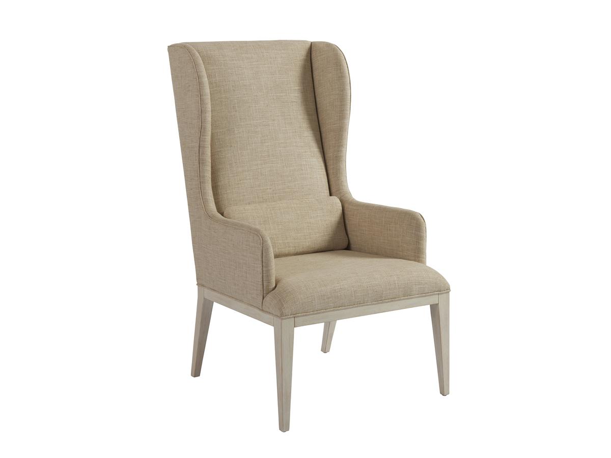 921 883 01. Black Bedroom Furniture Sets. Home Design Ideas