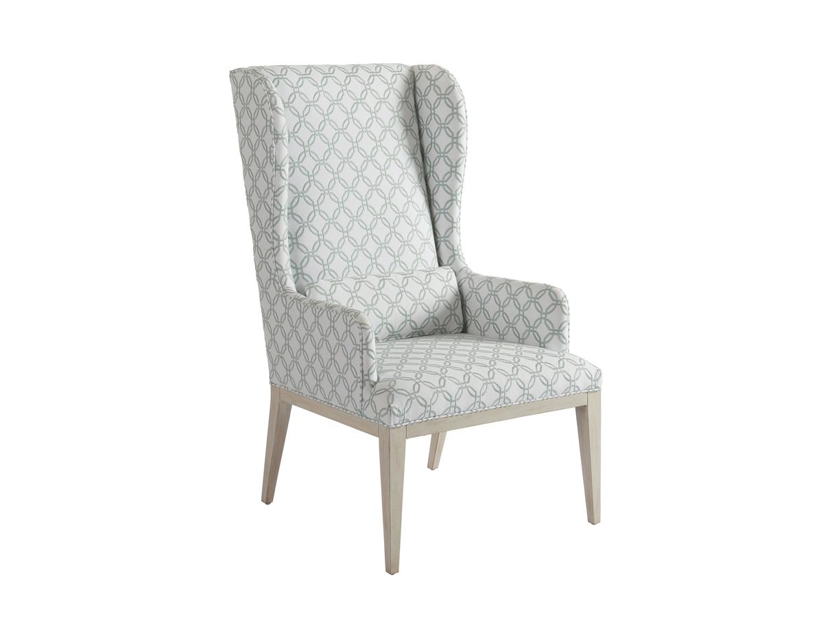 921 883 517921. Black Bedroom Furniture Sets. Home Design Ideas